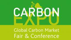 Carbon Expo 2011