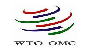 OMC-WTO