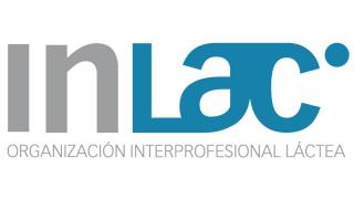 Interprofesional Láctea (INLAC)